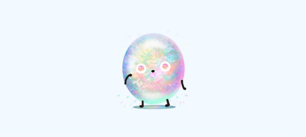 f:id:kiyosui:20180423083117p:plain