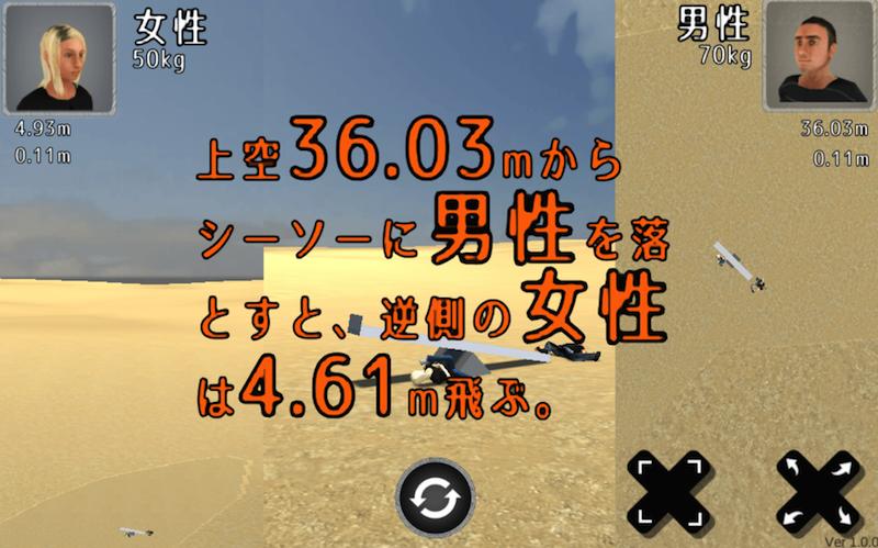f:id:kiyosui:20180424163302p:plain