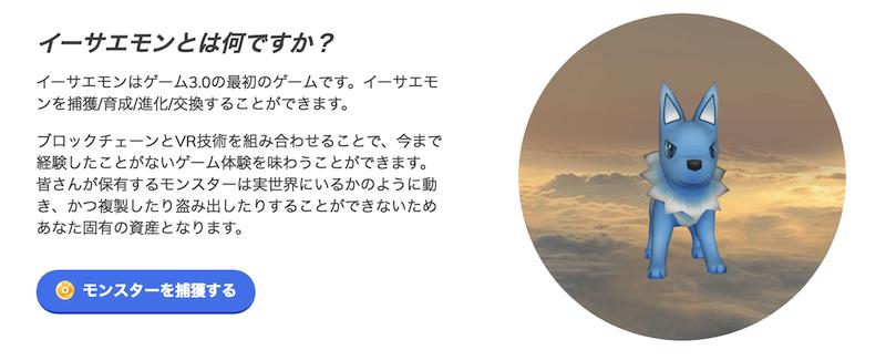 f:id:kiyosui:20180428080234p:plain
