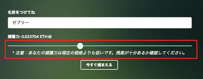 f:id:kiyosui:20180428100649p:plain