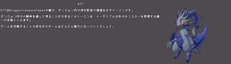 f:id:kiyosui:20180503100516p:plain