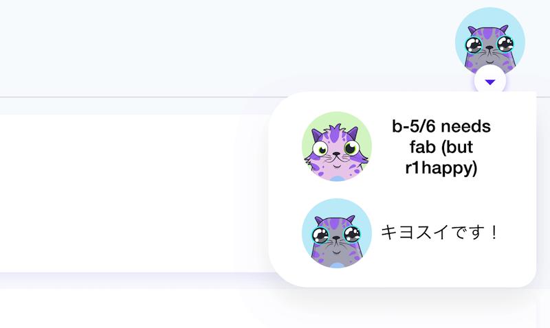 f:id:kiyosui:20180517105327p:plain