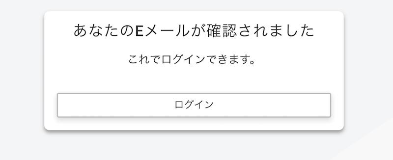 f:id:kiyosui:20180629152108p:plain