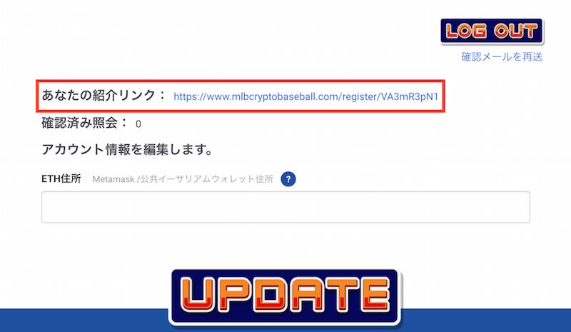 f:id:kiyosui:20180714102120p:plain
