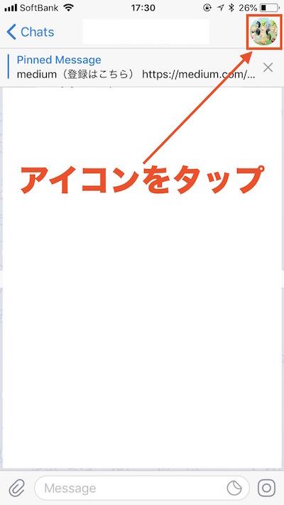 f:id:kiyosui:20180808173201j:plain