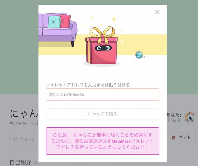 f:id:kiyosui:20180818123859p:plain