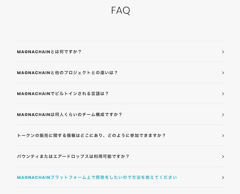 f:id:kiyosui:20180902162711p:plain