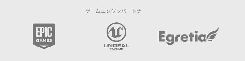f:id:kiyosui:20180902163017p:plain