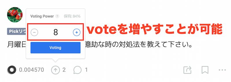 f:id:kiyosui:20180927162418p:plain