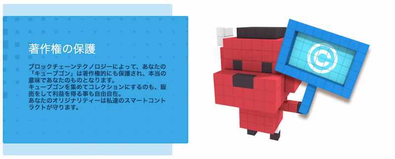 f:id:kiyosui:20181102132155p:plain
