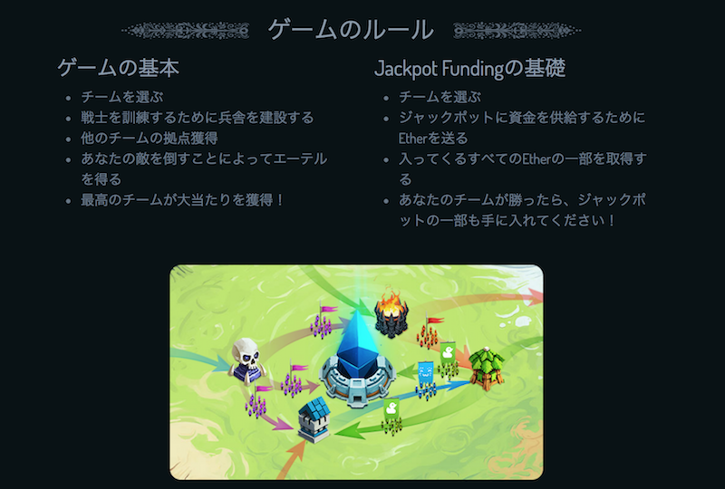 f:id:kiyosui:20181110004514p:plain