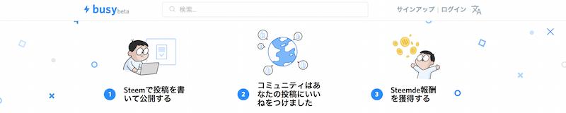 f:id:kiyosui:20181129211714p:plain
