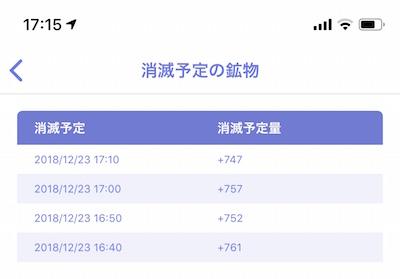f:id:kiyosui:20181216171620j:plain