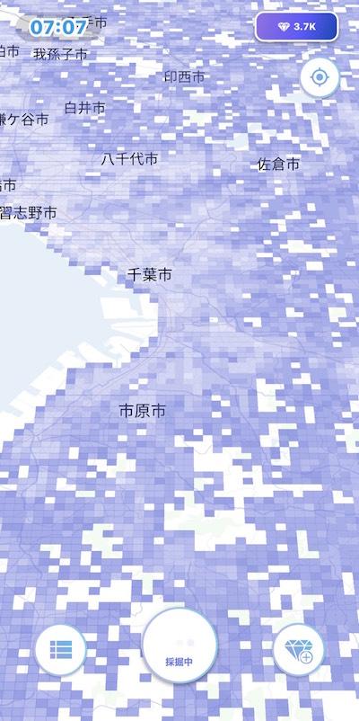 f:id:kiyosui:20181216172439j:plain