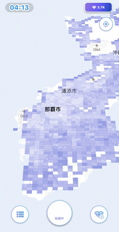 f:id:kiyosui:20181216172616j:plain