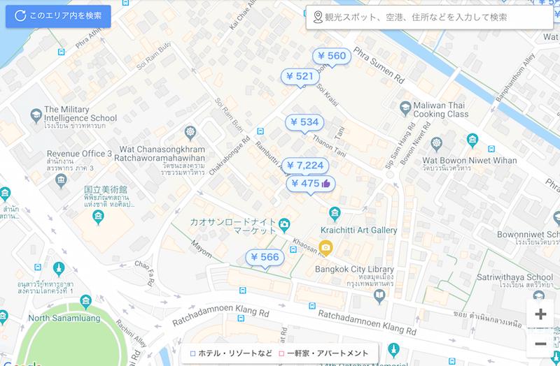 f:id:kiyosui:20181217182458p:plain