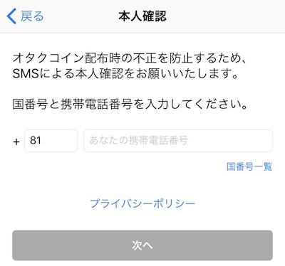 f:id:kiyosui:20181227205329j:plain