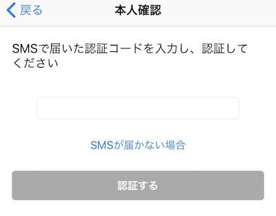 f:id:kiyosui:20181227205547j:plain