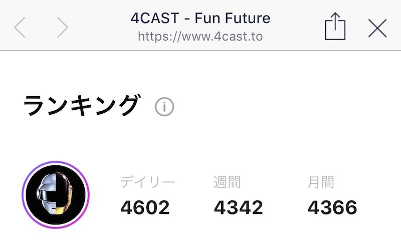 f:id:kiyosui:20190102210217j:plain