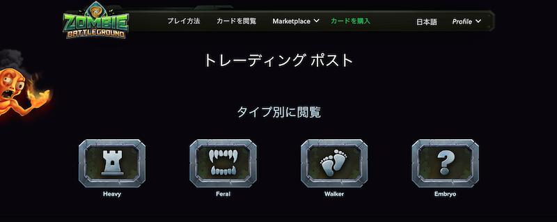 f:id:kiyosui:20190222122151p:plain
