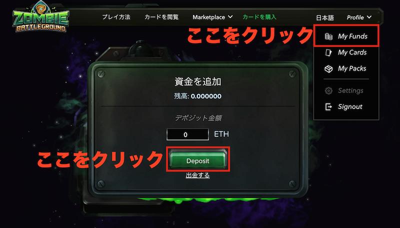 f:id:kiyosui:20190222123756p:plain