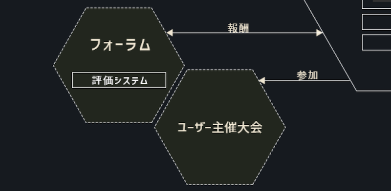 f:id:kiyosui:20190404101947p:plain