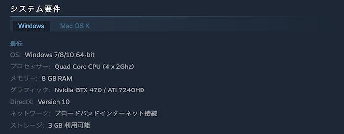 f:id:kiyosui:20190513213717p:plain