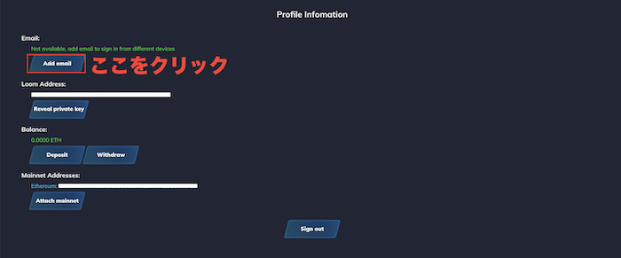 f:id:kiyosui:20190524114227p:plain