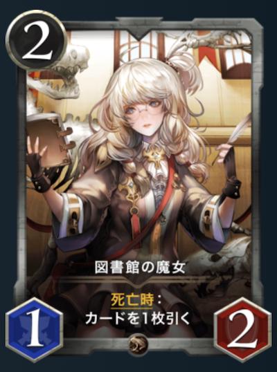 f:id:kiyosui:20190529104216p:plain