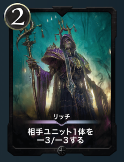 f:id:kiyosui:20190603212545p:plain