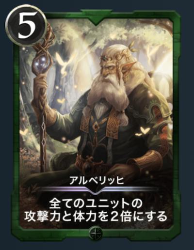 f:id:kiyosui:20190605213512p:plain
