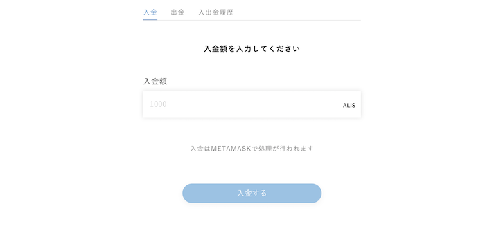 f:id:kiyosui:20190611221434p:plain