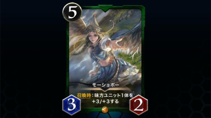 f:id:kiyosui:20190626125803j:plain