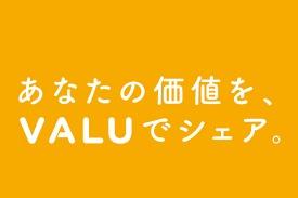 f:id:kiyotaka1017:20170802002015j:plain