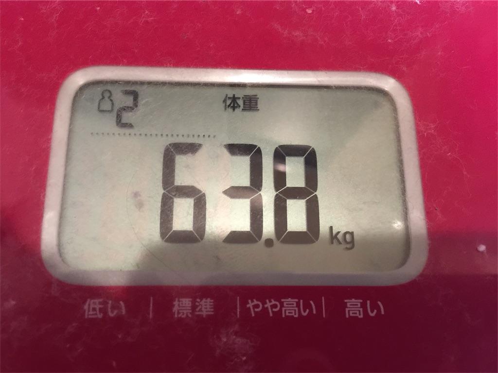 f:id:kiyotaka1017:20170902012244j:image