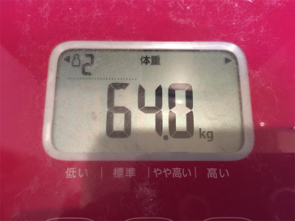 f:id:kiyotaka1017:20170904015900j:image