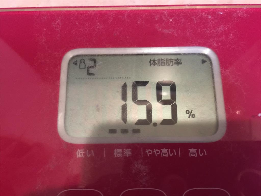 f:id:kiyotaka1017:20170904015903j:image