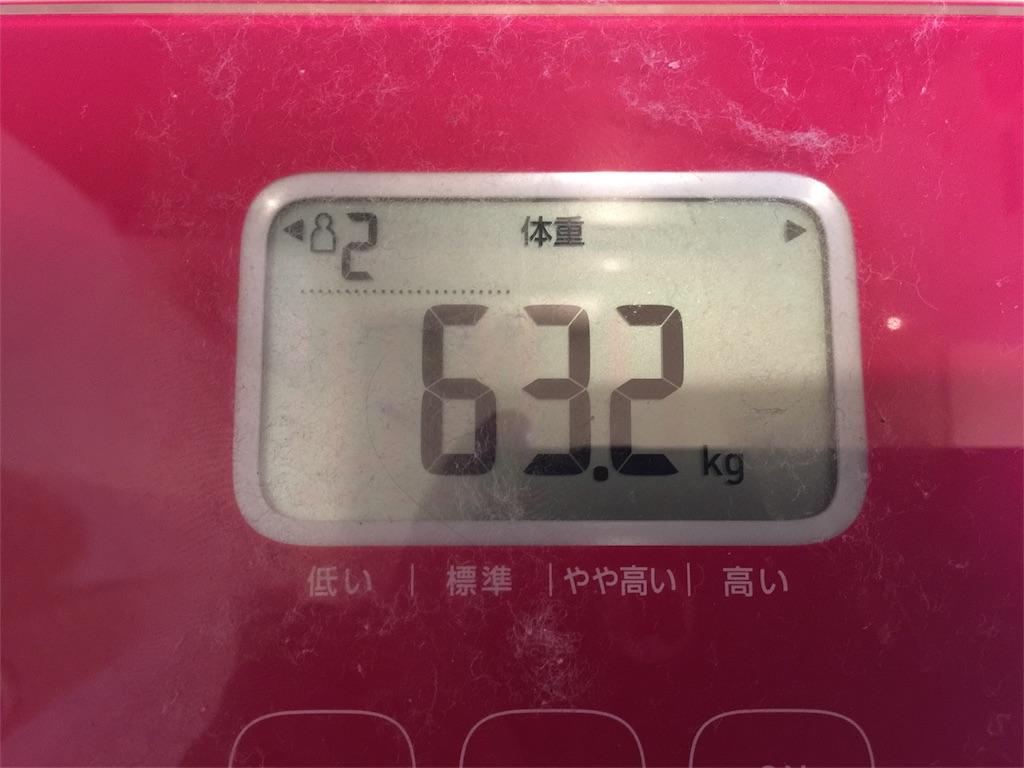 f:id:kiyotaka1017:20170906015618j:image