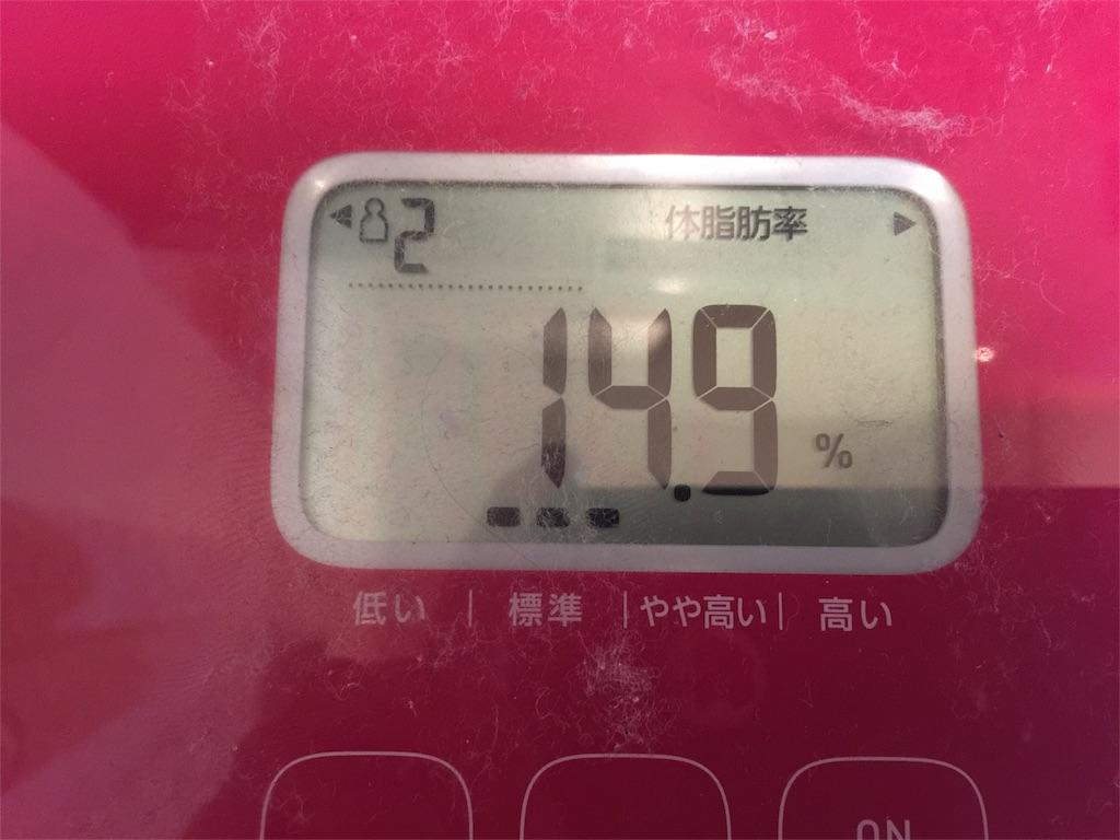 f:id:kiyotaka1017:20170906015621j:image