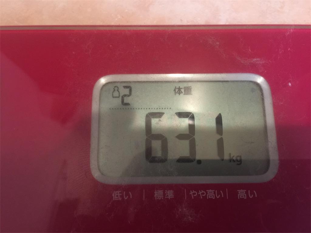 f:id:kiyotaka1017:20170910025455j:image