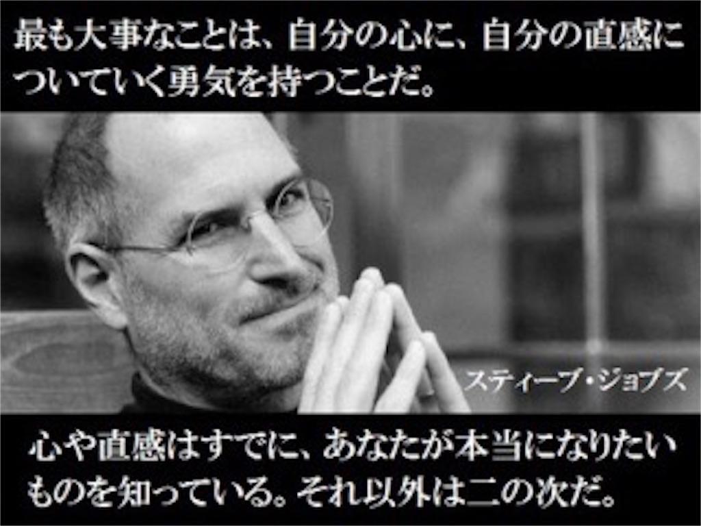 f:id:kiyotaka1017:20170928100000j:image