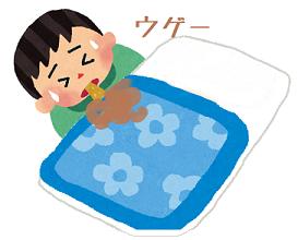 f:id:kiyotakabaske:20170307231722p:plain