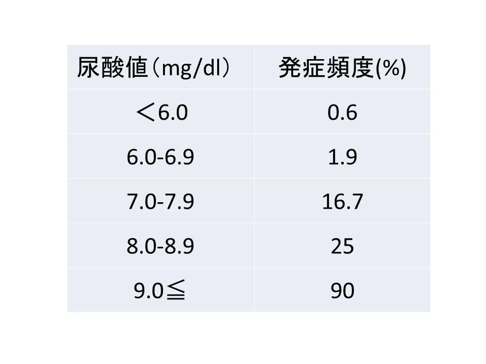 f:id:kiyotakabaske:20170317215308j:plain