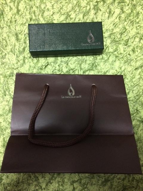 f:id:kiyotakabaske:20170322221908j:plain