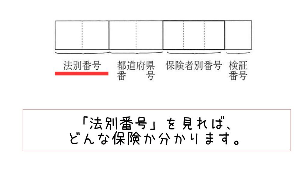 f:id:kiyotakabaske:20170402165016j:plain