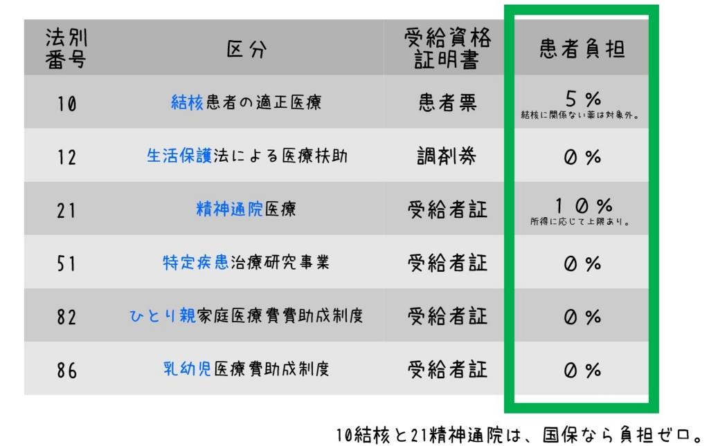 f:id:kiyotakabaske:20170402165855j:plain