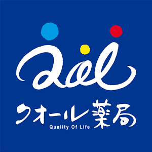 f:id:kiyotakabaske:20170427234030p:plain
