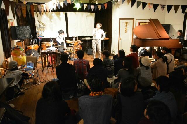 f:id:kiyotsuna:20161230230259j:image