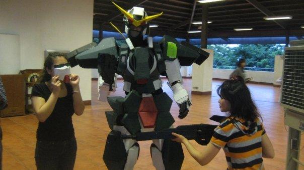f:id:kiyotsuna:20170208080939j:plain