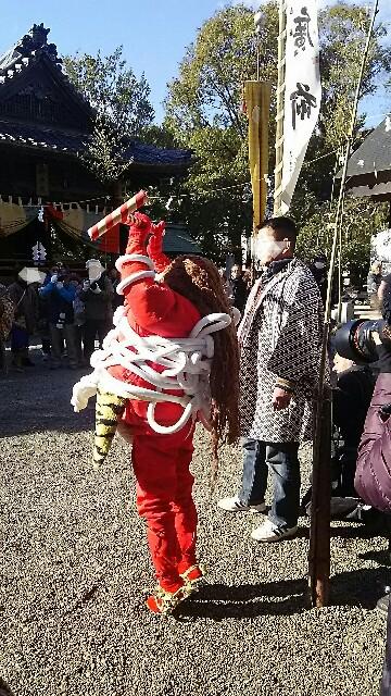 f:id:kiyotsuna:20170210154704j:image